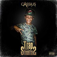 Cassius Jay – Trap Sinatra 2 (2020)