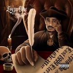 Layzie Bone – Wanted Dead or Alive (2020)
