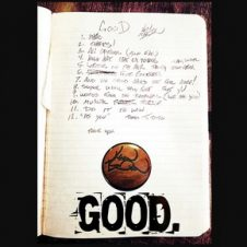 Kev Brown – Good (2020)