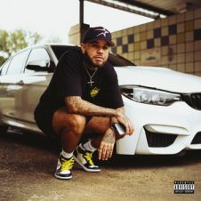 LE$ – For the Summer (2020)