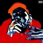 Koncept Jack$on – Thot Rap Chapter 2 (2020)