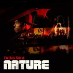 M.A.V., Rob Gates & Big Ghost Ltd – The Dark Side Of Nature (2020)
