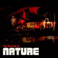 M.A.V., Rob Gates & Big Ghost Ltd – The Dark Side Of Nature (2020)