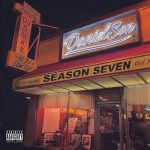Daniel Son, DJ Low Cut & DJ Duke – Season 7 (2020)