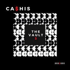 Ca$his – The Vault 3 (2020)