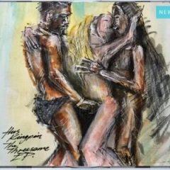 Hus Kingpin – The Threesome EP (2020)