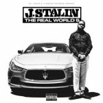 J. Stalin & DJ.Fresh – The Real World 5 (2020)