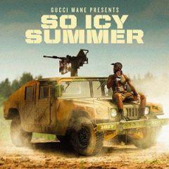 Gucci Mane Presents: So Icy Summer (2020)