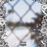 Jay Worthy & Shlohmo – Till The Morning (2020)