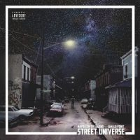 Napoleon Da Legend & Giallo Point – Street Universe (2020)