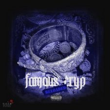 Blueface – Famous Cryp (Reloaded) (2020)