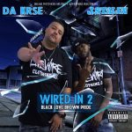 J.Stalin & Da Krse – Wired In 2 (2020)