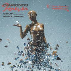 Desiigner – Diamonds Forever (2020)