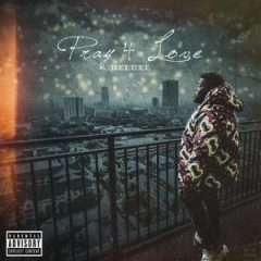 Rod Wave – Pray 4 Love (Deluxe) (2020)