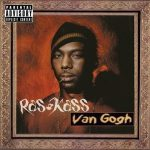 Ras Kass – Van Gogh (2001)