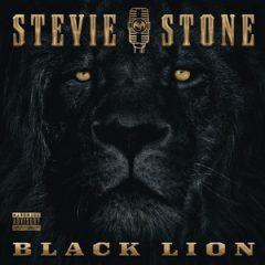 Stevie Stone – Black Lion (2020)