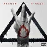 Berner & R-Mean – The Warning (2020)