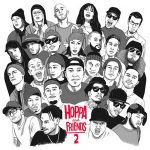 DJ Hoppa – Hoppa and Friends 2 (2020)