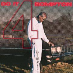 YG – Do It 4 Bompton (2020)