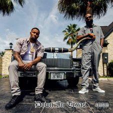 Slim Thug & Killa Kyleon – Down In Texas (2020)