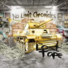 Master P – No Limit Chronicles: The Lost Tape (2020)