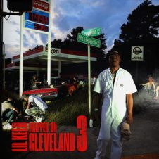 Lil Keed – Trapped On Cleveland 3 (2020)