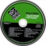 Paula Perry – Tales From Fort Knox (1998)