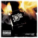 D12 – Devil's Night (2001)