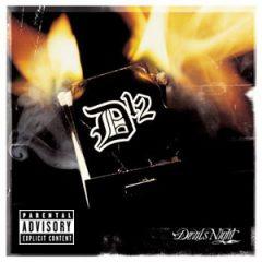 D12 – Devil's Night (2001)