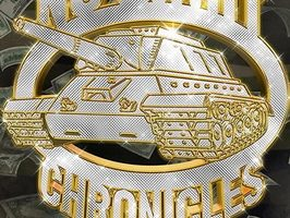 No Limit Chronicles (2020) HDTVRip