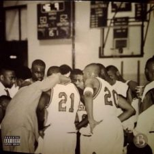 One Be Lo – C Section (2020)
