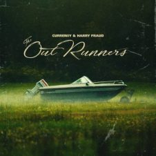 Curren$y & Harry Fraud – The OutRunners (2020)