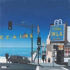 Hus Kingpin – Wavo In LA (2020)