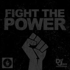 Public Enemy – Fight The Power (2020)