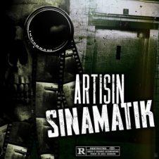 Artisin – Sinamatik (2020)