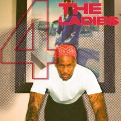 YG – 4 The Ladies (2020)