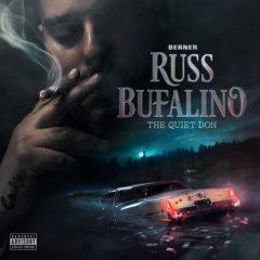 Berner – Russ Bufalino: The Quiet Don (2020)