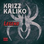 Krizz Kaliko – Legend (2020)