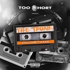 Too Short Presents: The Trunk Vol. 3 (2020)