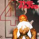 YG – 4 The Fans (2020)