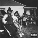 Kamaiyah & Capolow – Oakland Nights (2020)