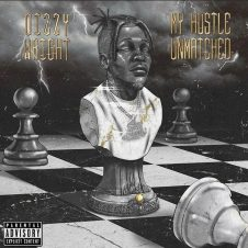 Dizzy Wright – My Hustle Unmatched (2020)