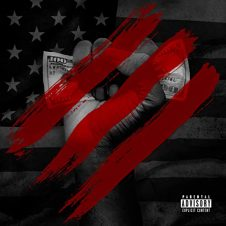 Bobby Sessions – RVLTN (Chapter 3): The Price of Freedom (2020)