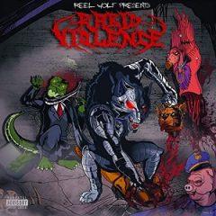 Reel Wolf – Rabid Violence (2020)
