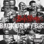 Busta Rhymes – Back On My B.S (2009)