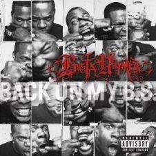 Busta Rhymes – Back On My B.S (2009)