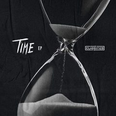 Classified – Time (2020)