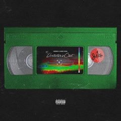 Curren$y & Harry Fraud – The Director's Cut (2020)