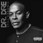Dr. Dre – Still Chronic: Guest Appearances (Bootleg) (2020)