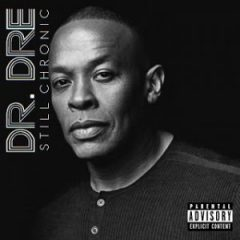 Dr. Dre – Still Chronic: Guest Appearances (Bootleg) (2020)